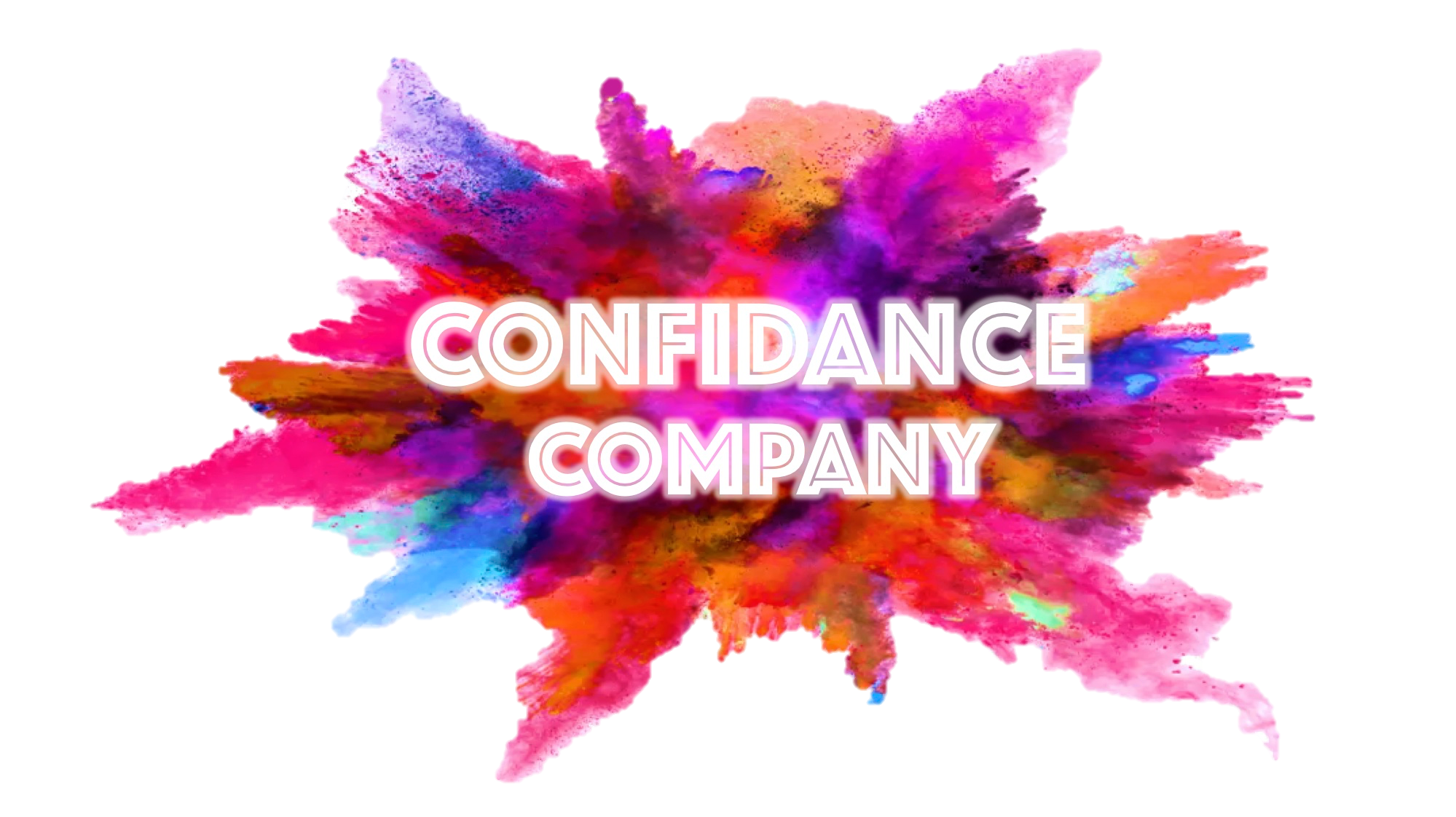 ConfiDance Company